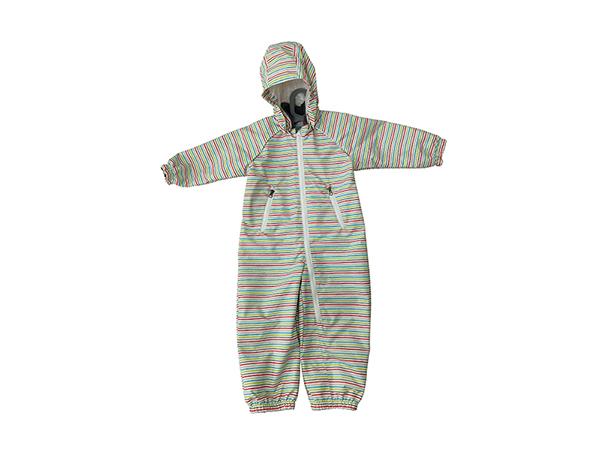 /kids-skisuit-product/