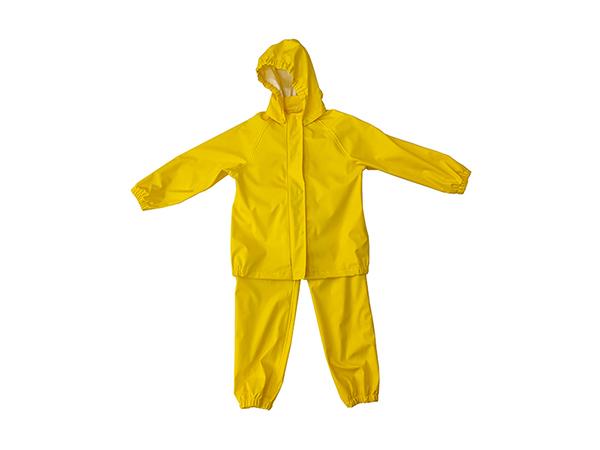 /kids-pu-raincoat-product/